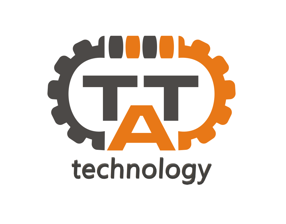 TTA-technology